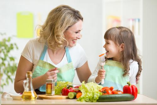 alimentazione-del-bambino