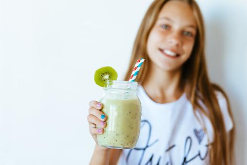 alimentazione-in-adolescenza-