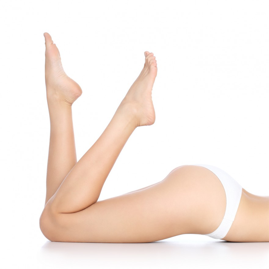 Massaggio Linfocircolatorio