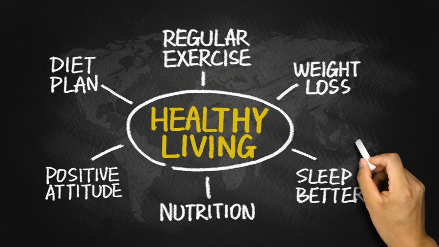 Il concetto di peso corporeo