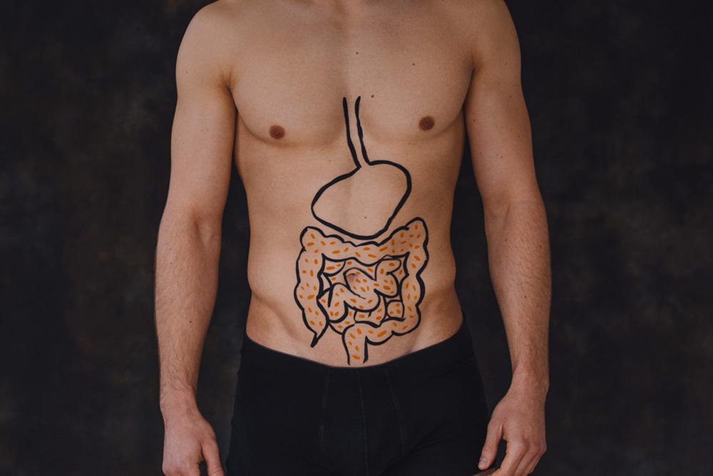 morbo-di-crohn