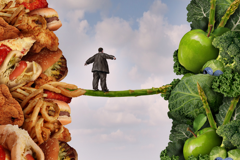 obesit-e-sovrappeso