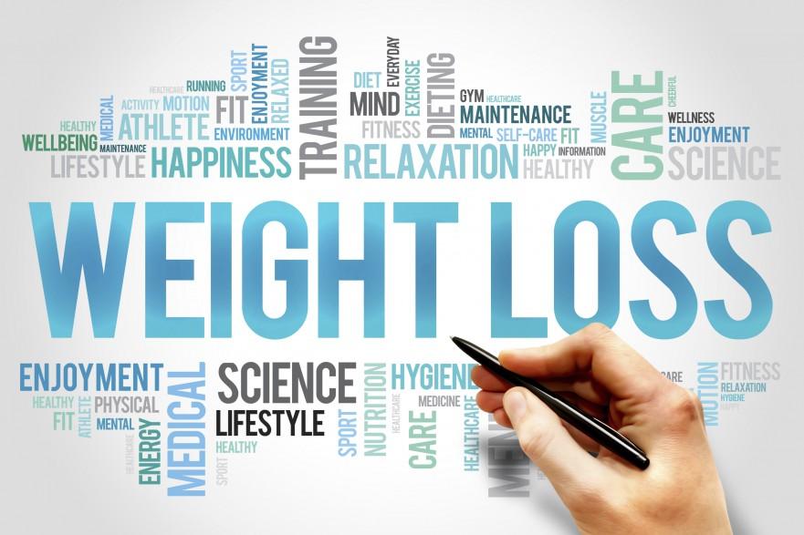 perdere-peso-generale